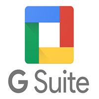 Google lần đầu tăng giá G Suite - động thái hâm nóng cuộc cạnh tranh với Microsoft Office 365