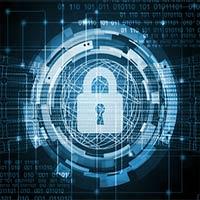Microsoft thay đổi thiết lập mặc định để giữ an toàn cho các nội dung đang lưu trữ trong ổ cứng