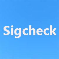 Tìm hiểu về Sigcheck của Microsoft