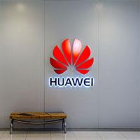 """Huawei đang """"copy"""" cả kiến trúc của châu Âu?"""