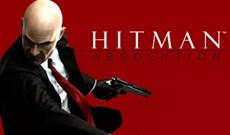 Mời nhận Hitman: Absolution, tựa game sát thủ giá 19,99USD đang miễn phí 100%