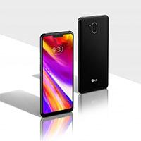 LG G8 có thể sẽ được trang bị 2 màn hình?