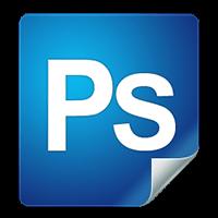 Cách tô màu hình ảnh trên Photoshop