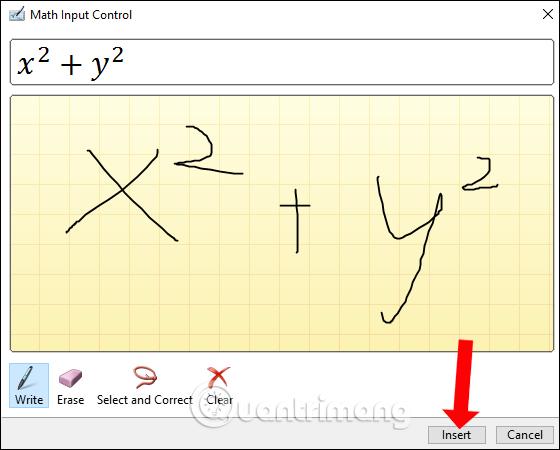 Cách dùng công cụ Draw trên PowerPoint - Ảnh minh hoạ 19