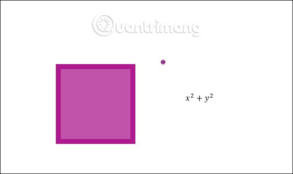 Cách dùng công cụ Draw trên PowerPoint - Ảnh minh hoạ 20