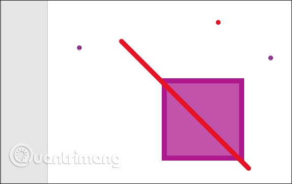 Cách dùng công cụ Draw trên PowerPoint - Ảnh minh hoạ 18