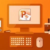 Cách dùng công cụ Draw trên PowerPoint