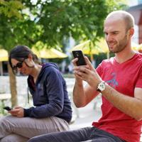 Facebook chia sẻ công nghệ nén hình ảnh mới trên GitHub