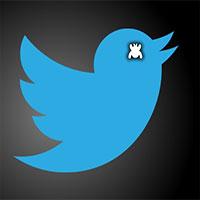 Lỗi mới trên Twitter khiến các tweet riêng tư của người dùng Android bị tiết lộ