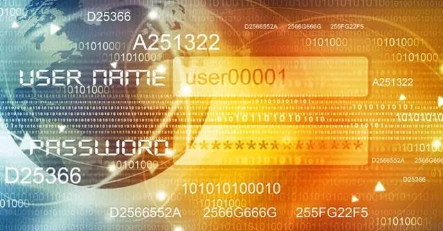 773 triệu email, 21 triệu mật khẩu bị lộ trên Internet, đây là vụ rò rỉ dữ liệu cá nhân lớn nhất lịch sử