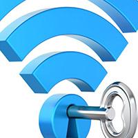 So sánh 4 loại bảo mật WiFi WEP, WPA, WPA2 và WPA3