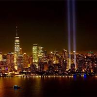 Mời chiêm ngưỡng vẻ đẹp của thành phố New York qua video timelapse 4K tạo nên từ 15.000 bức ảnh