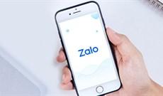 Cách tạo danh sách bạn thân trên Zalo