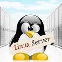 Cách truy cập server Linux từ Android