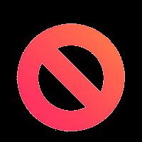 Cách chặn quảng cáo trên Safari bằng AdBlocker⁺