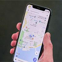 Google Maps sẽ có thêm tính năng hiển thị giới hạn tốc độ trên ứng dụng dành cho Android và iOS