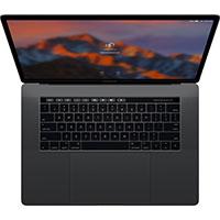 Những mẫu laptop tốt nhất cho chỉnh sửa video 2019