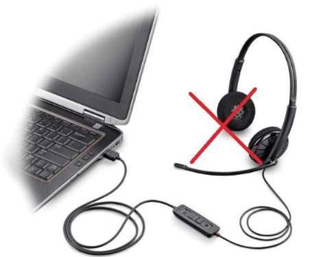 Thiết lập kết nối với các thiết bị âm thanh trên Windows không phải là một công việc đơn giản.