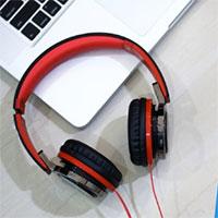 Khắc phục lỗi không kết nối được với tai nghe trong windows 10
