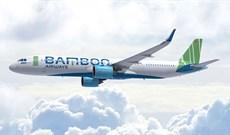 Cách đặt vé máy bay Bamboo Airways giá rẻ