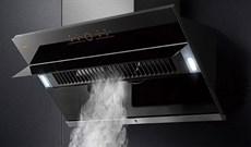Cần lưu ý điều gì khi lắp đặt máy hút mùi?