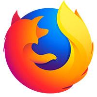 Tìm hiểu các phiên bản của Firefox: Firefox Quantum, Nightly, Beta, Developer, Extended Support Release