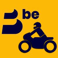 Hướng dẫn đặt xe trên Be, gọi xe ôm trên ứng dụng Be