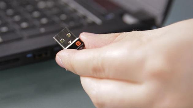 Kiểm tra Bluetooth