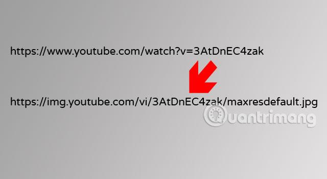 Chia sẻ video Youtube
