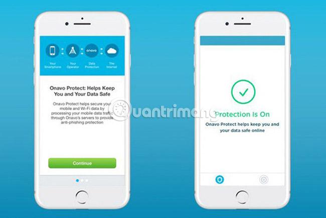 Những VPN bảo vệ quyền riêng tư kém nhất người dùng nên tránh - Ảnh minh hoạ 3