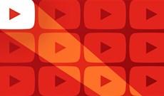 Cách tắt đóng góp bản dịch cho tiêu đề và mô tả video YouTube