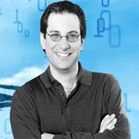 Kevin Mitnick chia sẻ về mẹo và thủ thuật mà các hacker thường dùng