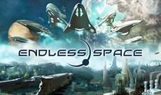 Mời nhận tựa game vũ trụ Endless Space giá 19,99USD, đang miễn phí