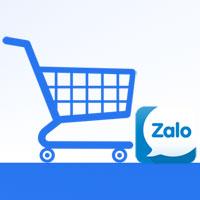 Hướng dẫn mua hàng và hủy đơn hàng trên Zalo Shop