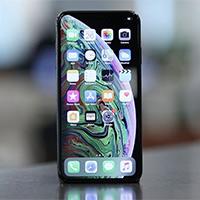 Cách tự đổi hình nền iPhone theo thời gian