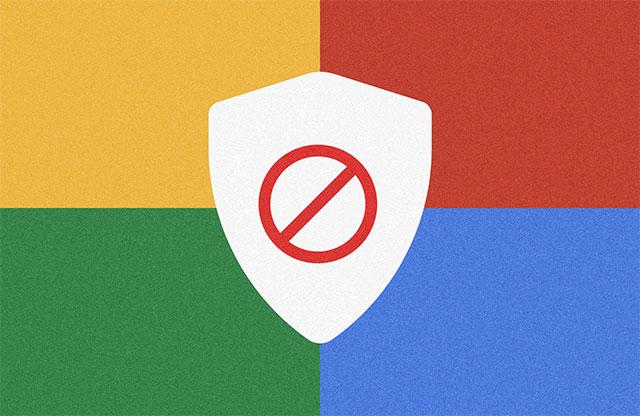"""Google nhiều khả năng sẽ bổ sung thêm một tính năng nhắm """"giết chết"""" hoặc hạn chế đến mức tối ta dự hiện diện và khả năng hoạt động của các phần mềm chặn quảng cáo"""