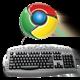 Cách tắt các phím tắt trên Google Chrome
