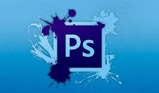 Cách tạo tia sáng cho chữ trên Photoshop