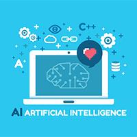 5 ngôn ngữ lập trình hàng đầu để phát triển AI