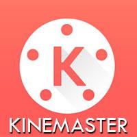 Hướng dẫn tạo phụ đề cho video trên điện thoại với KineMaster