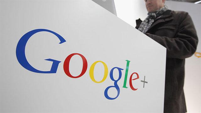 Google đã chính thức thông báo rằng họ sẽ đóng cửa Google+