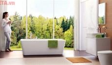 Có nên sử dụng vòi rửa vệ sinh thông minh?