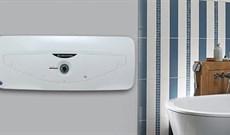 Tìm hiểu về nguyên lý hoạt động và cấu tạo của máy nước nóng gián tiếp