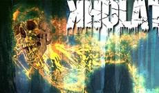 Mời nhận game kinh dị Kholat giá 14,99 USD đang miễn phí