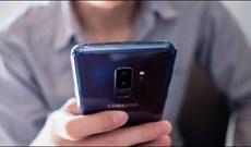 Cách đặt ứng dụng nhắn tin mặc định trên Android