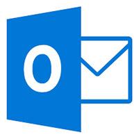 Cách hiển thị giờ làm việc của bạn cho người khác trong Outlook