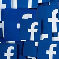 Cách dùng MonokaiToolkit nhận biết ai online Facebook