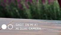 """Cách tắt logo """"Shot on dual camera"""" trên điện thoại Xiaomi, Huawei"""