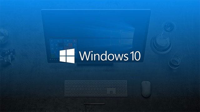 Microsoft dự kiến sẽ giới thiệu giao diện menu Start mới của mình trong Windows 10 19H2 vào nửa cuối năm nay