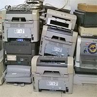Máy in phun (inkjet) và laser: Loại nào phù hợp với bạn?